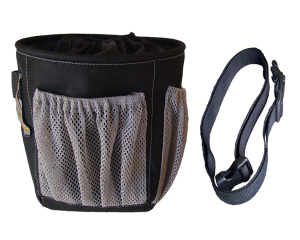 dog-treatbag-grey